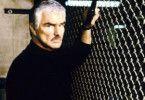 Ich gehöre noch nicht zum alten Eisen! Burt  Reynolds als Logan