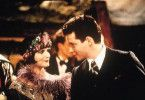 Matthew Broderick will von Jennifer Jason Leigh  wissen: Darf es auch mehr als ein Tanz sein?