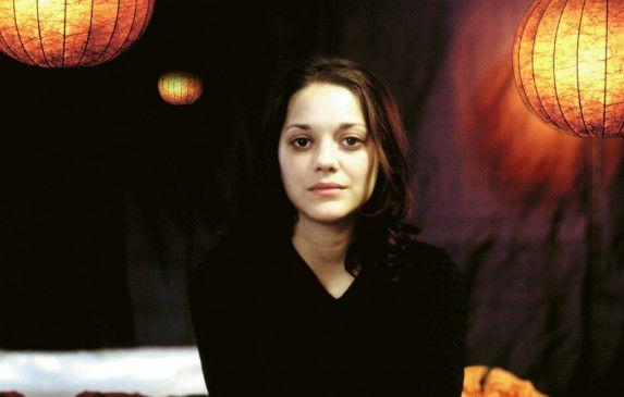 Hat Clarisse (Marion Cotillard) François die Wahrheit über Rachels Verschwinden erzählt?