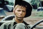 Ich lasse mich von den Japanern nicht unterkriegen! David Bowie als Kriegsgefangener