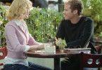 Du siehst gar nicht wie eine Hexe aus! Will Ferrell und Nicole Kidman