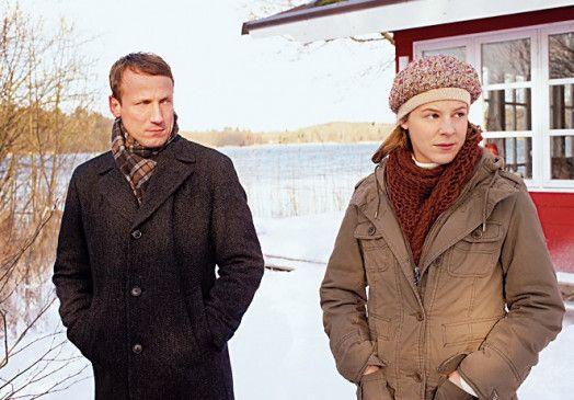 Leo Und Marie