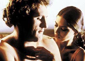 Du wirst meine letzte Frau sein! Gérard Depardieu und Ornella Muti
