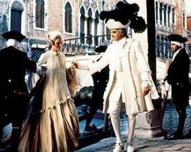 Ruggero Raimondi in der Titelrolle des Don Giovanni