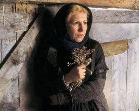 Wer muss sich um den Toten kümmern? Emilia  Krakowska ratlos