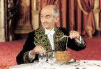 Jetzt koch ich mir ein Süppchen! Louis de Funès