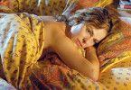 Mónica López kann nicht mehr ruhig schlafen