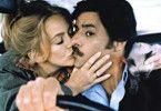 Komm, noch ein Küßchen! Goldie Hawn und Giancarlo  Giannini
