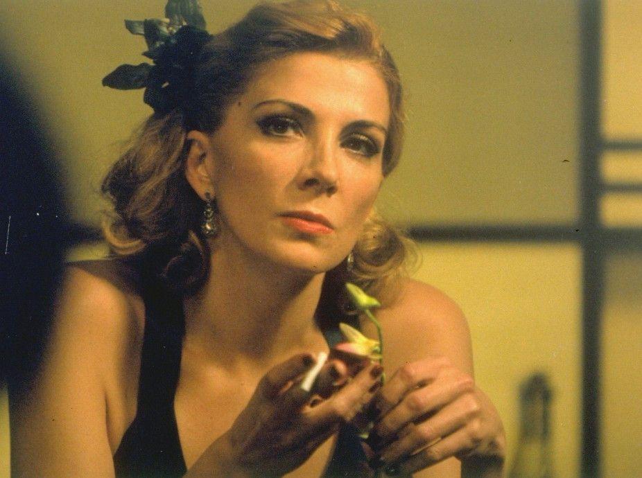 Ich will nur meine Tochter zurück! Natasha Richardson als Countess Sofia Belinsky