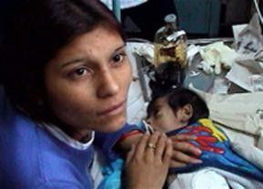 Sanierungsfall Argentinien: 52 Prozent der Bevölkerung leben in Armut