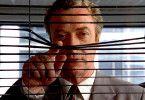 Er hat Spaß am Töten: Graham Marshall (Michael Caine)