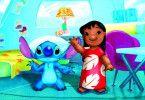 Stitch und Lilo: Aloha auf Hawaii