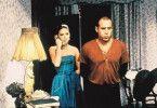 Ich bin doch gar nicht widerspenstig! Adriano Celentano und Ornella Muti