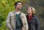 Alles wird gut! Sebastian (Gregor Törzs) und Katherina (Valerie Niehaus) mögen sich