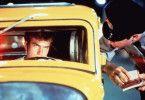 Ist das dein Wagen Junge? Paul Le Mat in seiner getunten Kiste