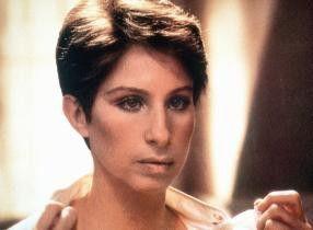 Bin ich nun Männlein oder Weiblein? Barbra Streisand als Yentl
