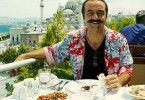 Bin ich nicht ein hübscher Bursche? Yilmaz  Erdogan als Asim