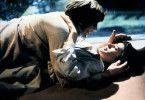 Die alte Leidenschaft erwacht: Gérard Depardieu und Fanny Ardant