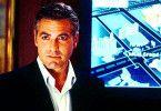 Plant schon wieder den nächsten Coup - George Clooney als Trickganove Danny