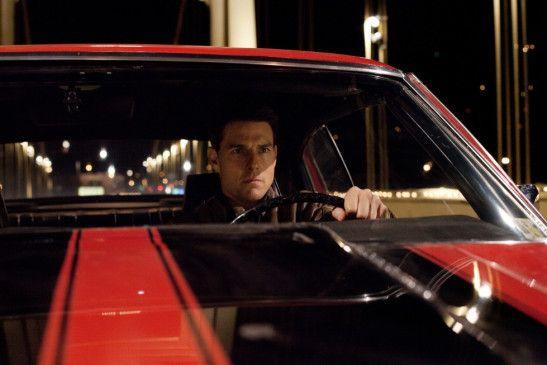 Zu weiteren Schandtaten bereit: Tom Cruise