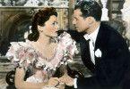 Trotz zahlreicher Affären führt Henry (Don Ameche) eine glückliche Ehe mit Martha (Gene Tierney)