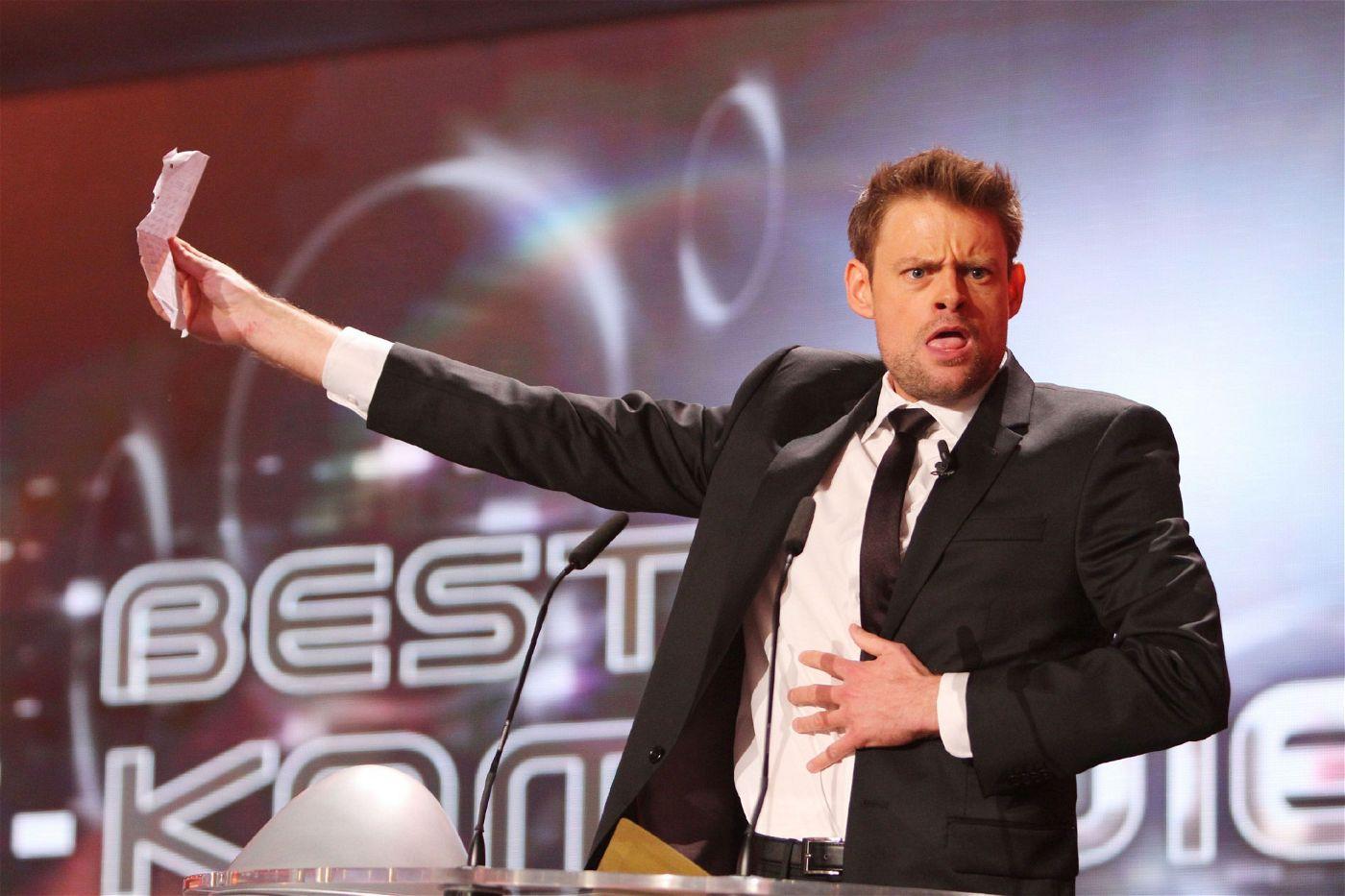 Deutscher Comedypreis 2021 Stream