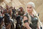 """Die HBO-Serie """"Game of Thrones"""" zählt zu den weltweit erfolgreichsten Serien."""
