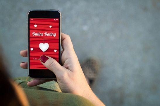 Online Chat & Dating Baden | Lerne Mnner & Frauen in