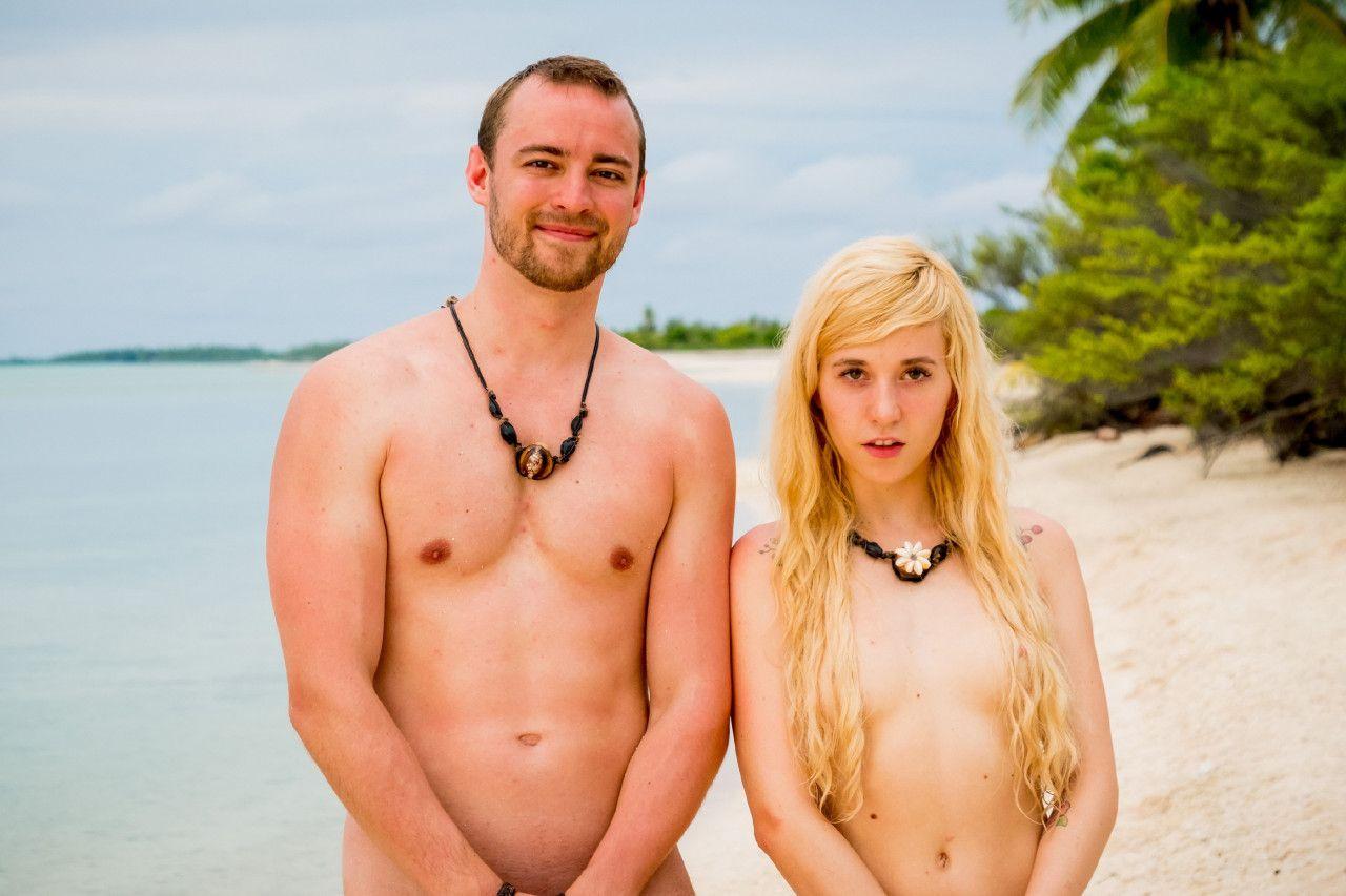 Adam Und Eva Rtl 2021