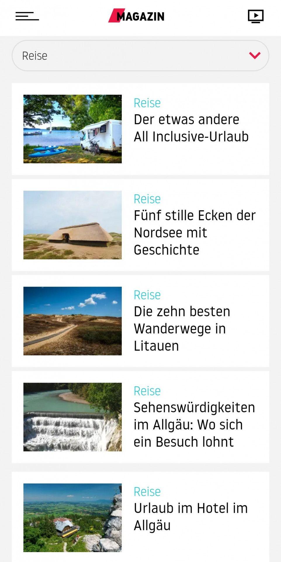"""<p>Weitere Inhalte aus der wöchentlichen prisma Fernsehzeitschrift runden das Angebot ab und laden in die ganze Welt von prisma ein.</p> <p><a href=""""https://play.google.com/store/apps/details?id=de.prisma.app&amp;hl=de#"""" target=""""_blank"""" rel=""""follow"""">Hier geht's zur prisma-App im Google PlayStore (Android)</a>.</p> <p><a href=""""https://itunes.apple.com/de/app/prisma-deine-tv-programm-app/id1160735418?l=de&amp;mt=8#"""" target=""""_blank"""" rel=""""follow"""">Hier geht's zur prisma-App im Apple iTunes-Store (iOS)</a>.</p>"""