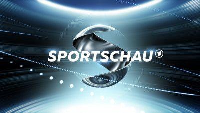 Sportschau live im Ersten – Infos, Termine und mehr