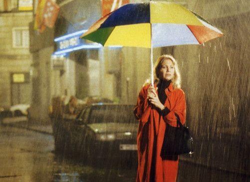 Allein in Barcelona: Cecilia Roth als Manuela