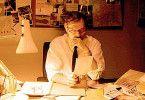 Er bekommt Gewissensbisse: David Morrissey als korrupter Polizist Maurice Jobson