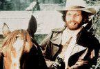 Der Seewolf auf Landgang: Raimund Harmstorf als Revolverheld