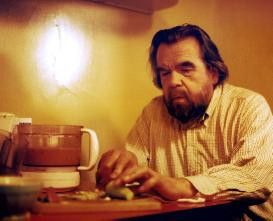 Neues Lebensmut: Michael Lonsdale