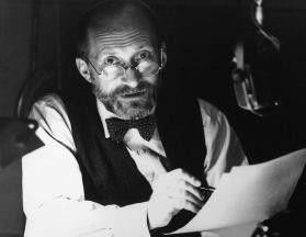 Wojtek Pszoniak eindrucksvoll als Henrik Goldszmit alias Titelheld Janusz Korczak