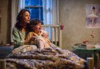 Pure Angst: Lili Taylor mit Kind