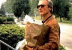 Die Sachen in der Tüte hab' ich aber nicht geklaut! Clint Eastwood als Meisterdieb