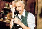 Detektiv am Telefon: Frederic Forrest als personifizierter Hammett