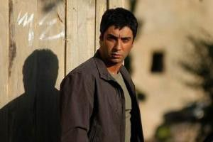 Polat (Necati Sasmaz) will die Ehre seines toten Kumpels wieder herstellen