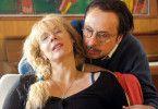 Und wieder wirkt der Klavierstimmer betörend: Wolfgang Stumph und Katja Riemann