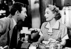 Lane Bellamy (Joan Crawford) ist von Fielding Carlisle (Zachary Scott) angetan