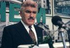 Der Retter in der Not? Mario Adorf als Peter Bellheim