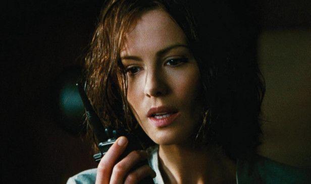 Hört mich denn niemand? Kate Beckinsale als U.S. Marshal Carrie Stetko