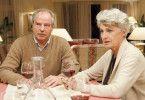 Wollen gemeinsam sterben - Friedrich von Thun und Nicole Heesters