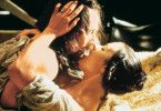 Fesselnde Leidenschaft: Demi Moore und Gary Oldman