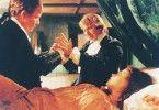 Glaub mir, ich bin ein Wunderheiler! Alan Rickman  (M.)