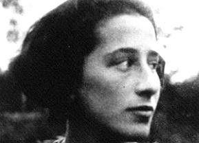 Ein Leben der Revolution: Olga Benario