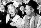 Entscheide dich! Jean  Gabin und Marlene Dietrich