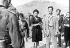 Wir haben nichts getan! Sophia Loren und Jean-Paul Belmondo